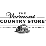 Vermont-Country-Store-Rockingham-logo-300x300
