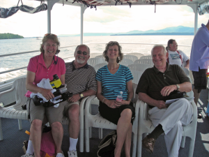 600-Lake-Champlain-Maritime-Museum-adult-group