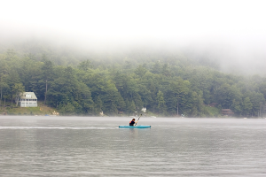 600-Lake-Morey-kayaker