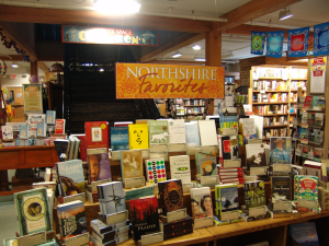 600-Northshire-Bookstore-favorites
