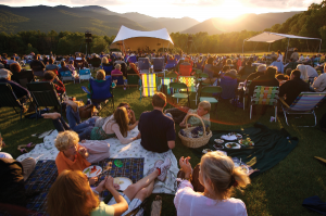 600-Trapp-Family-Lodge-summer-concert