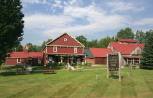 600-Vermont-Country-Store-Rockingham-building