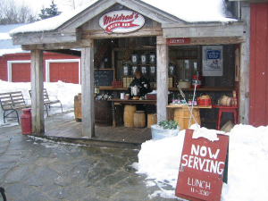 600-Vermont-Country-Store-Weston-Mildreds-Dairy-Bar
