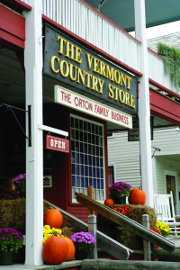 600-Vermont-Country-Store-Weston-Storefront-Fall