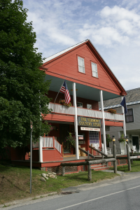 600-Vermont-Country-Store-Weston-Storefront