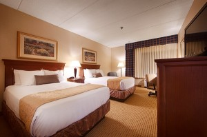Best-Western-Waterbury-Stowe-gallery-IMG_0340_HDR