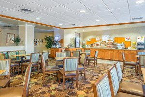 Holiday Inn Exp 600 Brattleboro2016-07-11 05.51.08-2