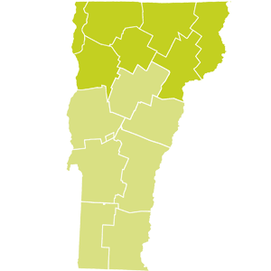 Northern Vermont Attractions - Vermont Tourism Network