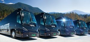premier-coach-600-new-englands-best-modern-motocoach-fleet