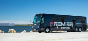 premier-coach-600new-england-luxury-motorcoach-transportation