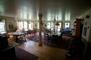 600-American-Flatbread-Lareau-Inn