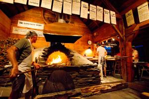 600-American-Flatbread-oven