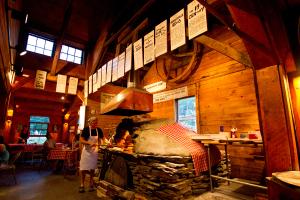 600-American-Flatbread-pizza-oven
