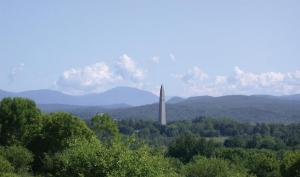 600-Battle-of-Bennington-Monument