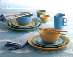 600-Bennington-Potters-Elements-dishware