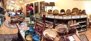600-Bennington-Potters-annex-shop