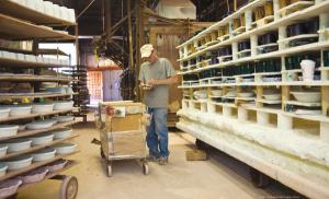600-Bennington-Potters-warehouse