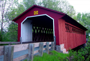 600-Bennington-Welcome-Center-Covered-Bridge