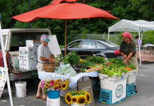 600-Bennington-Welcome-Center-Farmers-Market