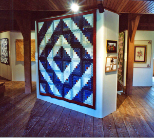 600-Billings-Farm-Quilt-Festival-quilt