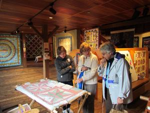 600-Billings-Farm-quilt-festival