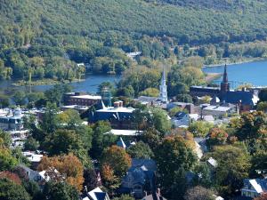 600-Brattleboro-Vermont-aerial