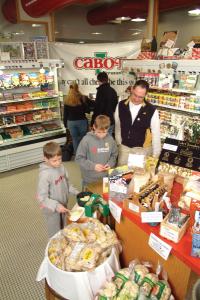 600-Cabot-Creamery-inside