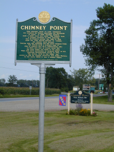 600-Chimney-Point-roadside-marker