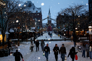 600-Church-Street-Marketplace-winter