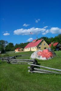 600-Goodrick-Maple-Farm-Sugarhouse