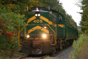 600-Green Mountain-Railroad-train-2