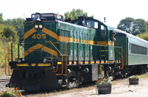 600-Green Mountain-Railroad-train