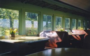 600-Green-Mountain-Railroad-train-inside