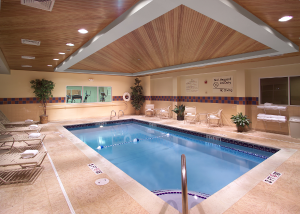600-Hampton-Inn-Rutland-pool