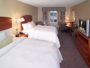 600-Hampton-Inn-Rutland-room
