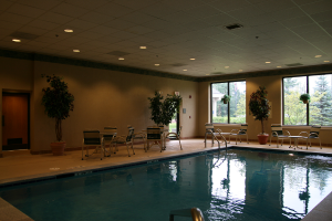 600-Hampton-Inn-White-River-Junction-pool
