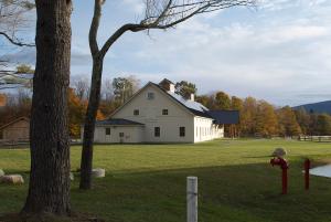 600-Hildene-Farm