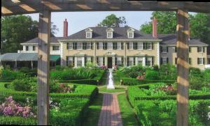 600-Hildene-Gardens