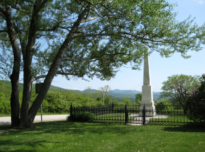 600-Hubbardton-Battlefield-Monument