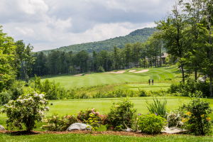 600-Jay-Peak-Resort-&-Waterpark-Golfing