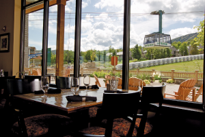 600-Jay-Peak-Resort-&-Waterpark-dining