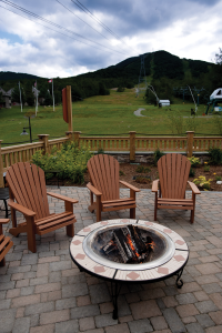 600-Jay-Peak-Resort-&-Waterpark-firepit