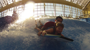 600-Jay-Peak-Resort-&-Waterpark-flowrider