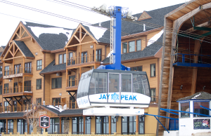 600-Jay-Peak-Resort-&-Waterpark-hotel-winter-tram