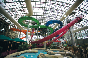 600-Jay-Peak-Resort-&-Waterpark-indoor-waterpark