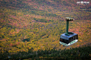 600-Jay-Peak-Resort-&-Waterpark-tram-fall