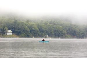 600-Lake-Morey-kayaker