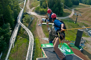 600-Okemo-Mountain-Resort-Zipline