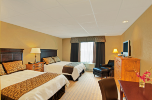 600-Pointe-Hotel-Double