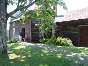 600-President-Coolidge-State-Historic-Site-birthplace